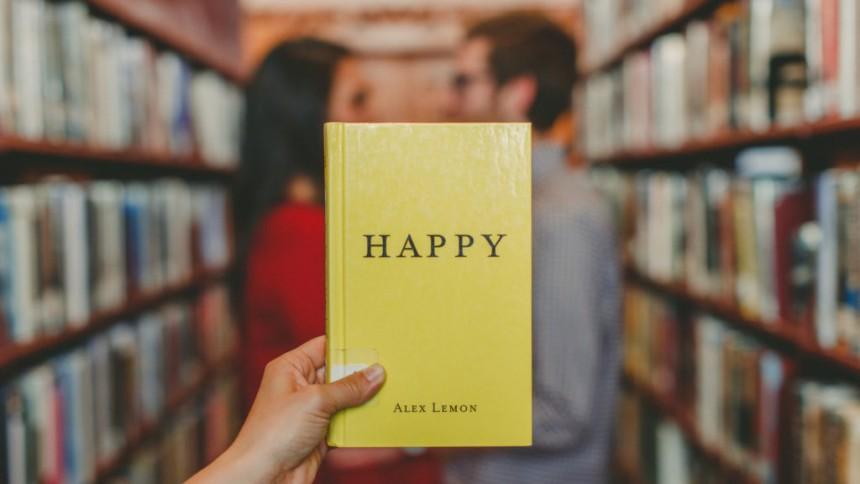 Brickenkamp-PR macht Kunden glücklich