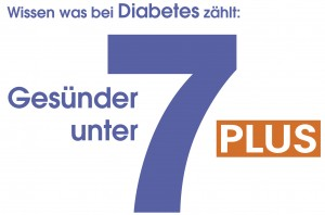 G7 PLUS_Logo_4c_ISO_RZ